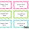 Editable Word Wall Templates | School Template, Word Wall with Bulletin Board Template Word