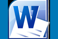 Eight Advanced Tips For Word Headers And Footers – Techrepublic regarding Word 2010 Template Location