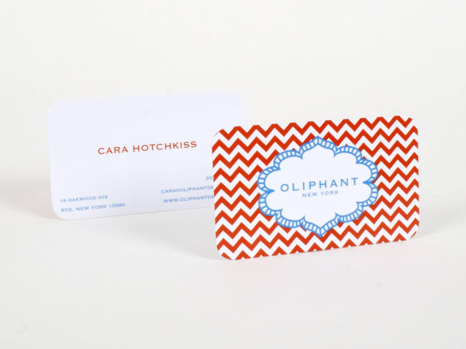 Elegant Print Business Cards Fedex Kinkos | Business Card Within Kinkos Business Card Template