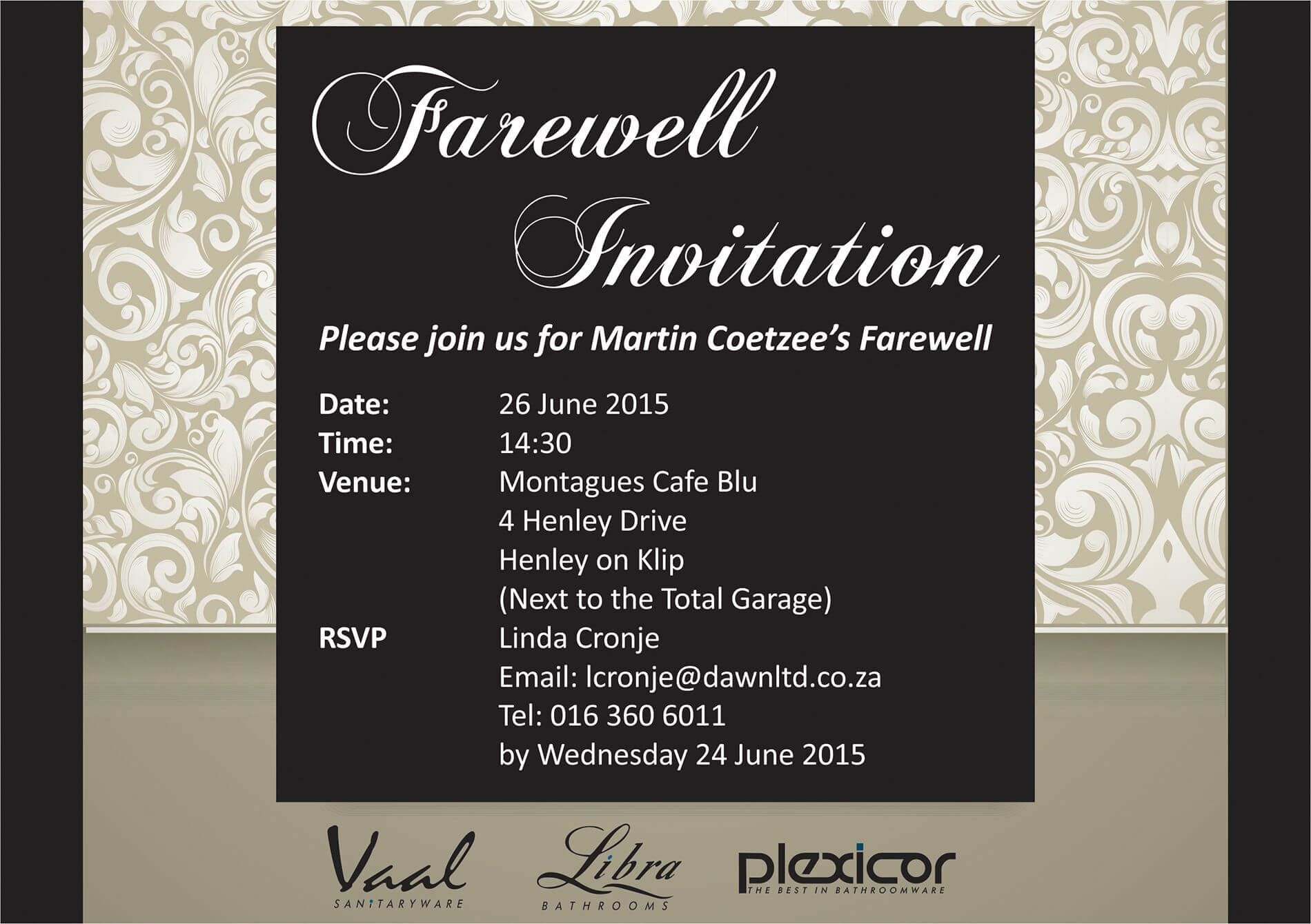 Event Invitation Card Template+Word | Free Invitation Cards For Event Invitation Card Template