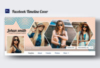 Facebook Timeline Templates,facebook Cover Template For in Photoshop Facebook Banner Template