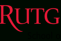 Faculty And Staff Central | Rutgers School Of Nursing throughout Rutgers Powerpoint Template