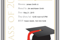 Farewell Party Invitation Templates – 21 Free Templates pertaining to Farewell Certificate Template