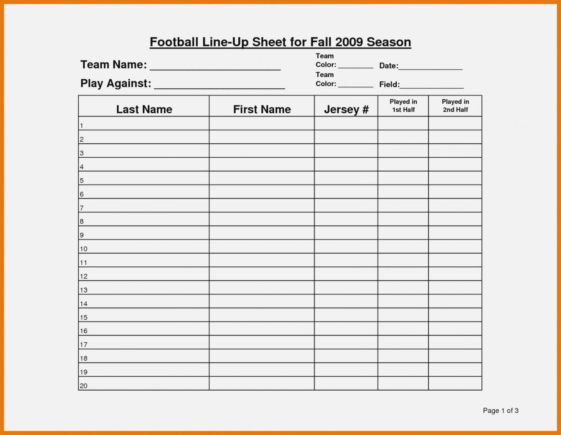 Fd36183 Football Scouting Template | Wiring Library Pertaining To Football Scouting Report Template
