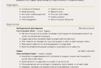 Fedex Resume Printing Awesome Dr Malvorlagen Ekasapta Me with regard to Kinkos Business Card Template