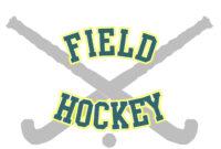 Field Hockey Award Certificate Maker: Make Personalized Awards for Hockey Certificate Templates