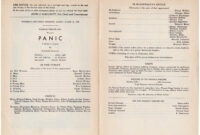 File:panic-Playbill-Interior-1935 – Wikimedia Commons within Playbill Template Word