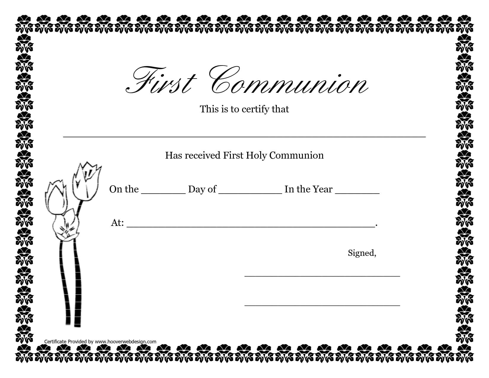 First Communion Banner Templates | Printable First Communion With Regard To Free Printable First Communion Banner Templates