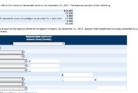 Flexible Budget Performance Report Template ] – The Shared inside Flexible Budget Performance Report Template