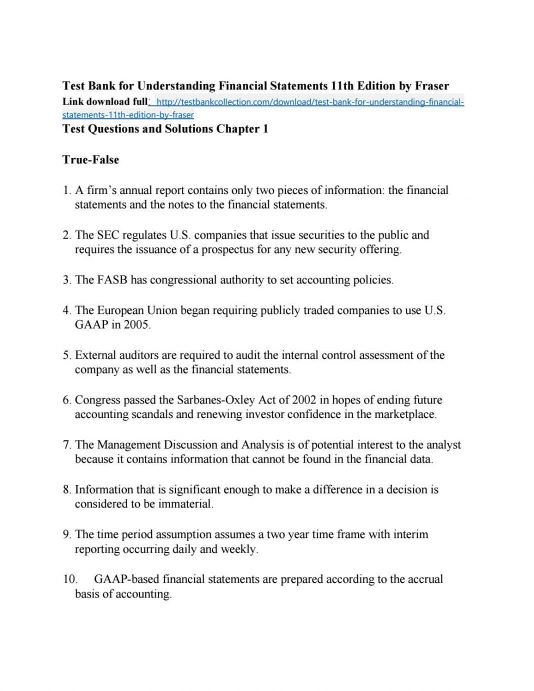 Forensic Audit Report Template Accountant Sample Accounting With Regard To Forensic Accounting Report Template