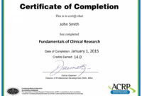 Forklift Certification Certificate Template regarding Forklift Certification Template