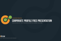 Free And Premium Powerpoint Templates | 56Pixels with Powerpoint Animated Templates Free Download 2010