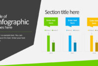 Free Animated Business Infographics Powerpoint Template regarding Powerpoint Presentation Animation Templates