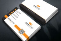 Free Business Card Template | Free Business Card Templates regarding Free Bussiness Card Template