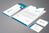 Free Business Card Templates – Apocalomegaproductions with Word 2013 Business Card Template