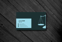Free Business Card Templates : Business Cards Templates In Lawyer Business Cards Templates