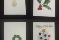 Free Christmas Card Templates – Mother's Day with Diy Christmas Card Templates