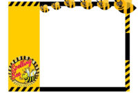 Free Clipart For Spelling | Bee Invitations, Spelling Bee throughout Spelling Bee Award Certificate Template