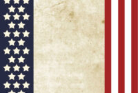 Free Download Patriotic American Flag Backgrounds For with regard to American Flag Powerpoint Template