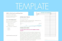 Free Ebook Template – Preformatted Word Document | Words intended for Header Templates For Word