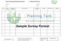 Free Expense Heet Monthly Sales Report And Excel Daily within Free Daily Sales Report Excel Template