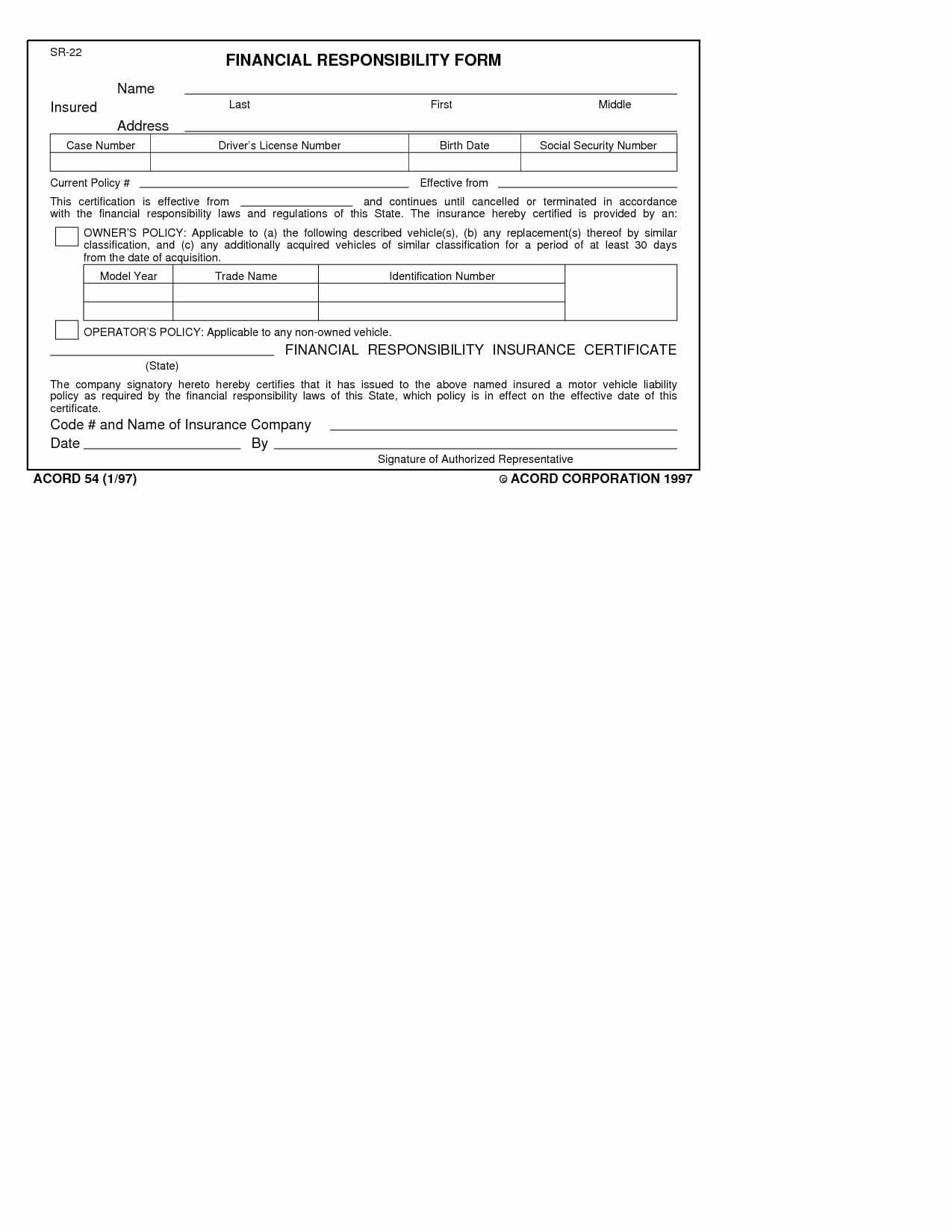 Free Fake Medical Certificate Template Best Car Insurance Pertaining To Free Fake Medical Certificate Template