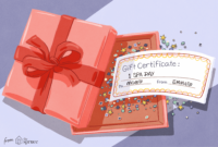 Free Gift Certificate Templates You Can Customize inside Publisher Gift Certificate Template