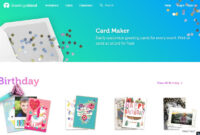 Free Greeting Card Templates For All Occasions inside Greeting Card Layout Templates