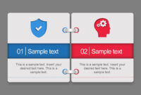 Free Index Card Concept Template For Powerpoint throughout Index Card Template Google Docs
