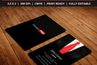 Free-Lawyer-Business-Card-Template-Psd | Lawyer Business in Calling Card Free Template