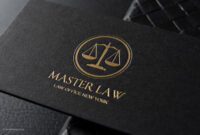 Free Lawyer Business Card Template | Rockdesign | Lawyer pertaining to Legal Business Cards Templates Free
