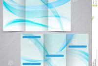 Free Microsoft Flyer Templates Ms Word Brochure Download with Ms Word Brochure Template