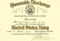 Free Military Certificates Of Appreciation Templates Best within Promotion Certificate Template