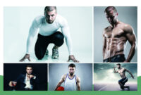 Free Model Comp Card Maker – Carlynstudio for Model Comp Card Template Free
