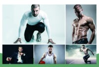 Free Model Comp Card Maker – Carlynstudio pertaining to Comp Card Template Psd