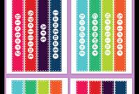 "Free Printable 1.5"" Binder Spine Labels For Basic School regarding 3 Inch Binder Spine Template Word"