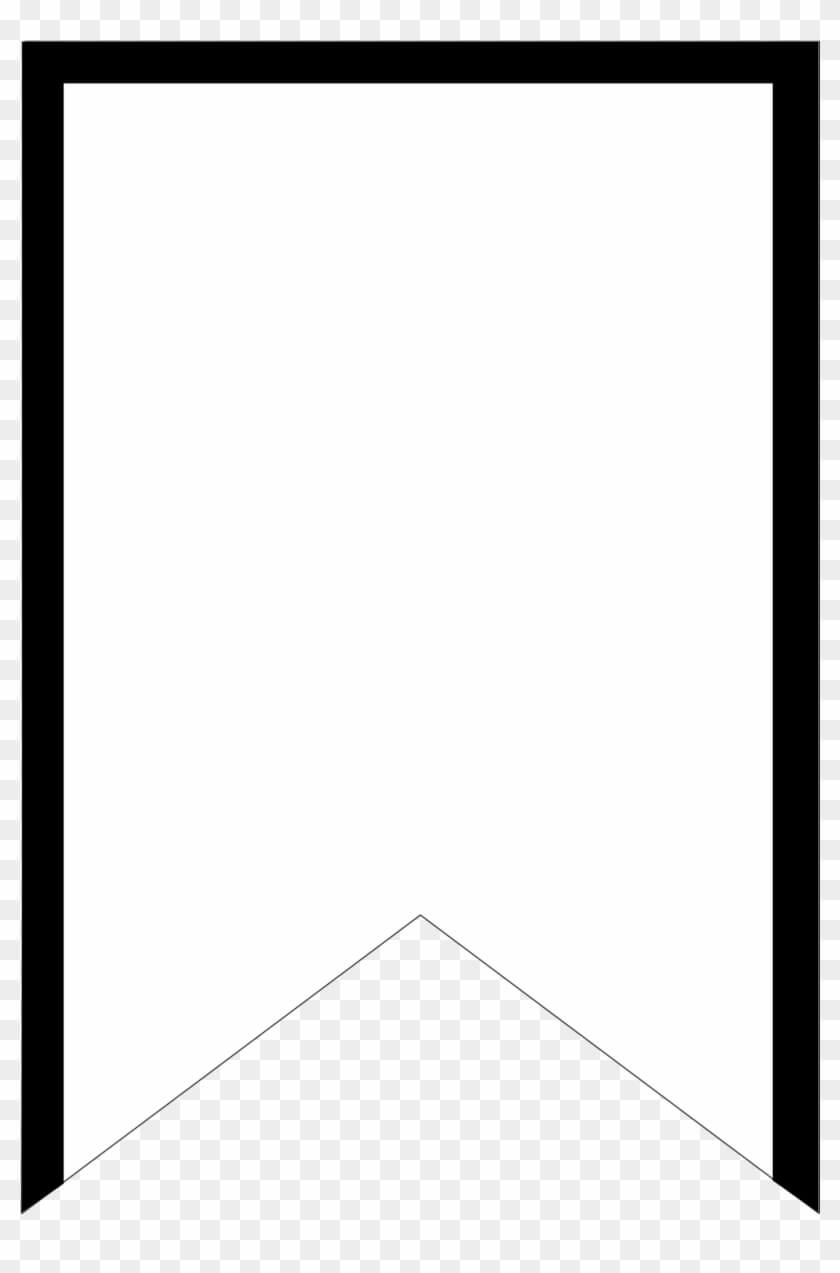 Free Printable Banner Templates Blank Banners Paper With Free Blank Banner Templates