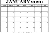 Free Printable Calendar | 123Calendars regarding Blank Calender Template