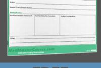 Free Printable Cheat Sheet | Drug Card Template | Nursing inside Med Card Template