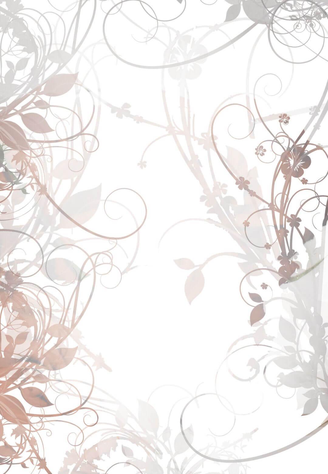 Free Printable Floral Bridal Shower Invitation | Blank Throughout Blank Bridal Shower Invitations Templates