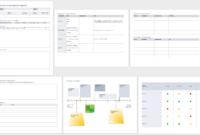 Free Project Report Templates | Smartsheet inside Post Project Report Template