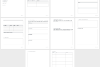 Free Project Report Templates | Smartsheet intended for Project Implementation Report Template