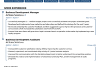 Free Resume Templates For 2020 [Download Now] inside Resume Templates Word 2013