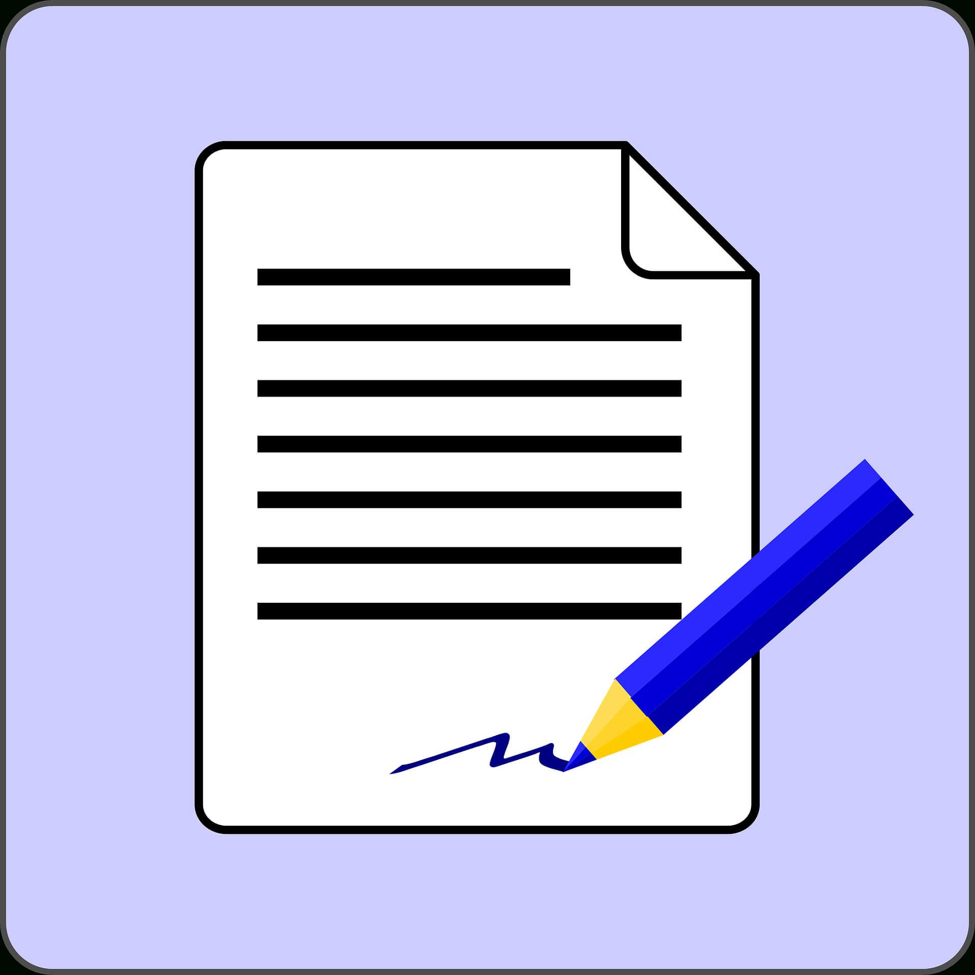 Free Share Certificate Template Regarding Share Certificate Template Companies House