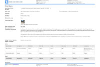 Free Site Diary Template (Better Than Word Doc, Excel And Pdf) With Regard To M&e Report Template