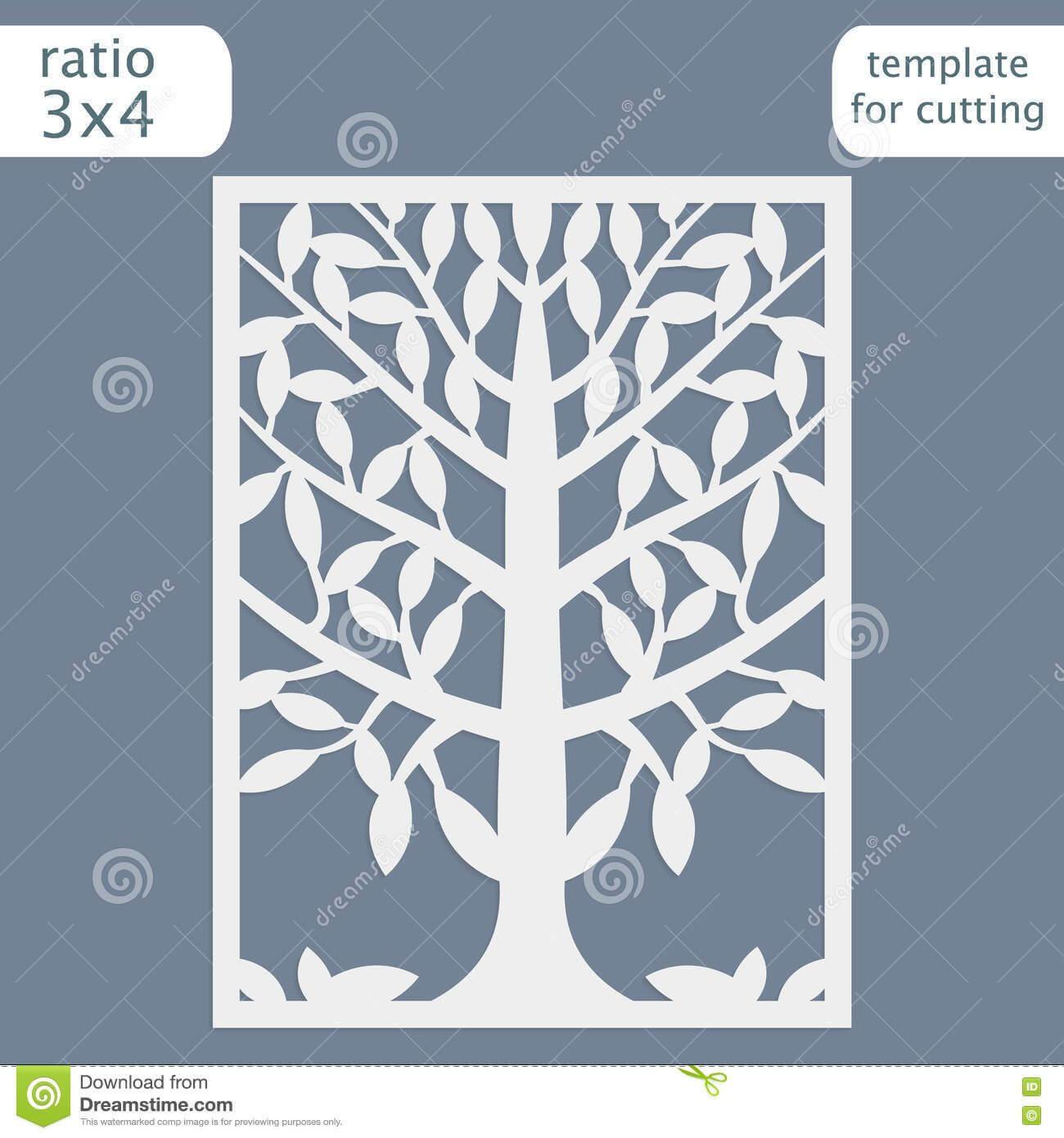 Free Svg Greeting Card Templates - Yahoo Image Search With Regard To Free Svg Card Templates