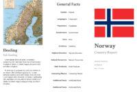 Free Tri-Fold Brochure Templates & Examples [15+ Free Templates] throughout Travel Brochure Template Google Docs