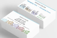 Fully Customizable Business Card Template. Kindly Visit throughout Rodan And Fields Business Card Template