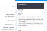 Functional Resume: Examples & Skills Based Templates with Combination Resume Template Word