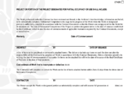 G704 – Fill Online, Printable, Fillable, Blank | Pdffiller for Certificate Of Substantial Completion Template